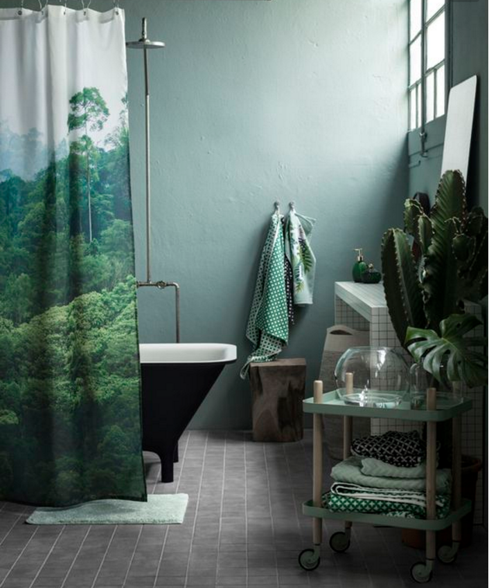 Pareti colorate elegante pareti colorate soggiorno for Pareti colorate moderne