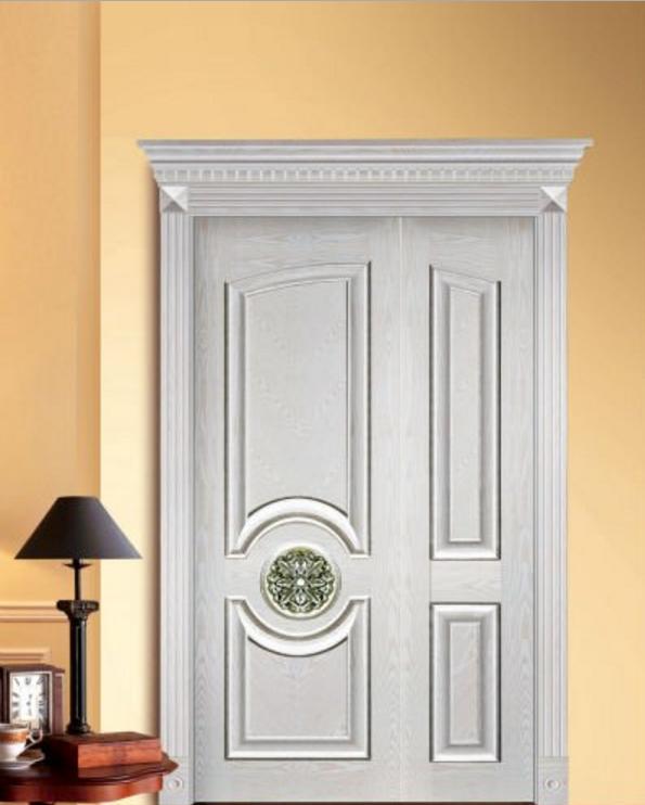 Scegli le porte in legno massello grezze per la tua casa - Porte per la casa ...