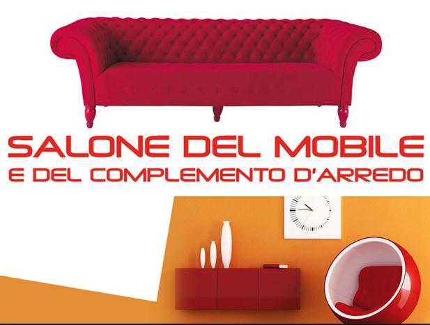 Salone mobile bg