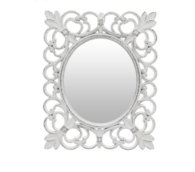 specchio da parete lucy dalani