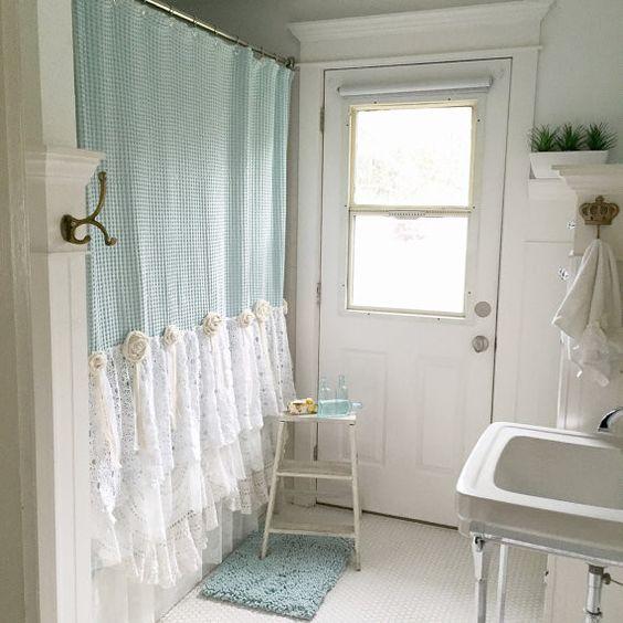 12 incredibili idee per trasformare la tua vasca da bagno: non ...