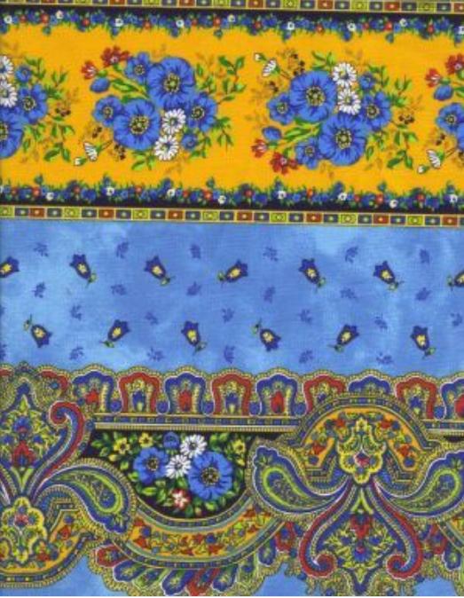 Tessuti provenzali per divani cuori in tessuto che - Tessuti per divani vendita on line ...