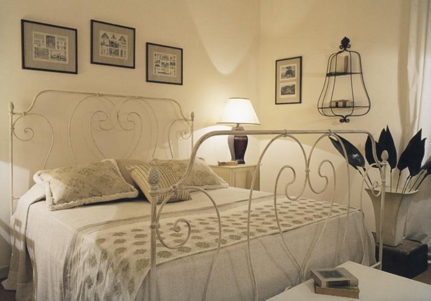 Misure del letto letto sommier alla francese cosu with - Lenzuola per letto alla francese ...
