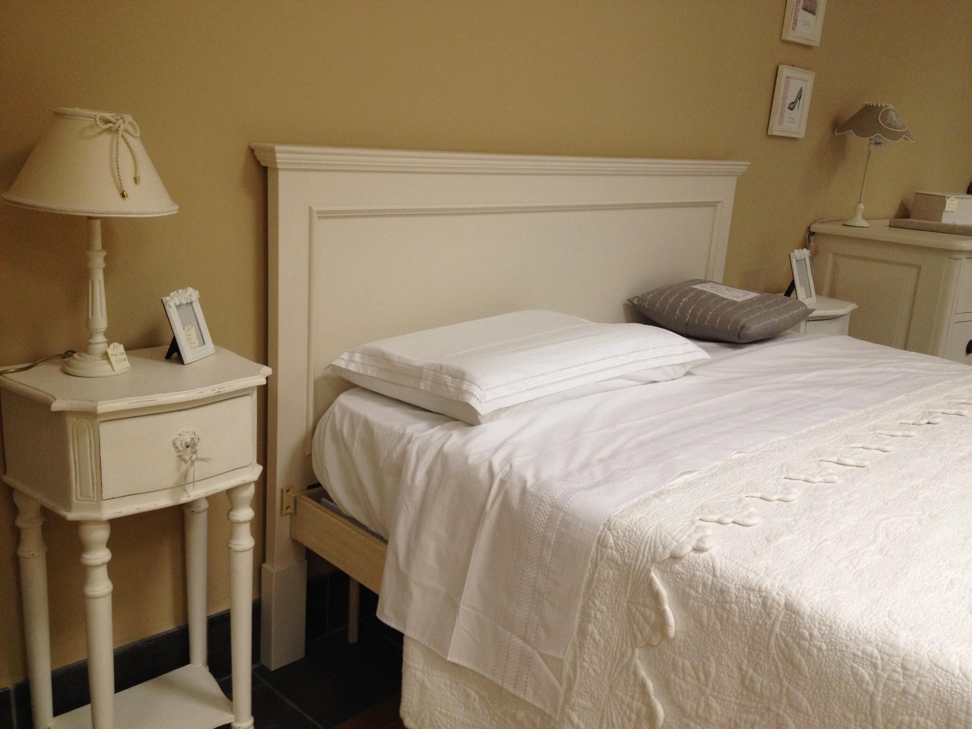 Testata Letto In Legno : Testata letto legno confronta prezzi e offerte e risparmia fino