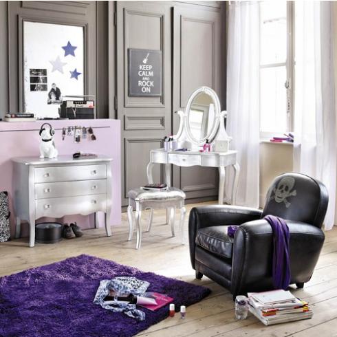 maison du monde mannheim codice sconto maisons du monde marzo 2018 codici sconto maisons du. Black Bedroom Furniture Sets. Home Design Ideas
