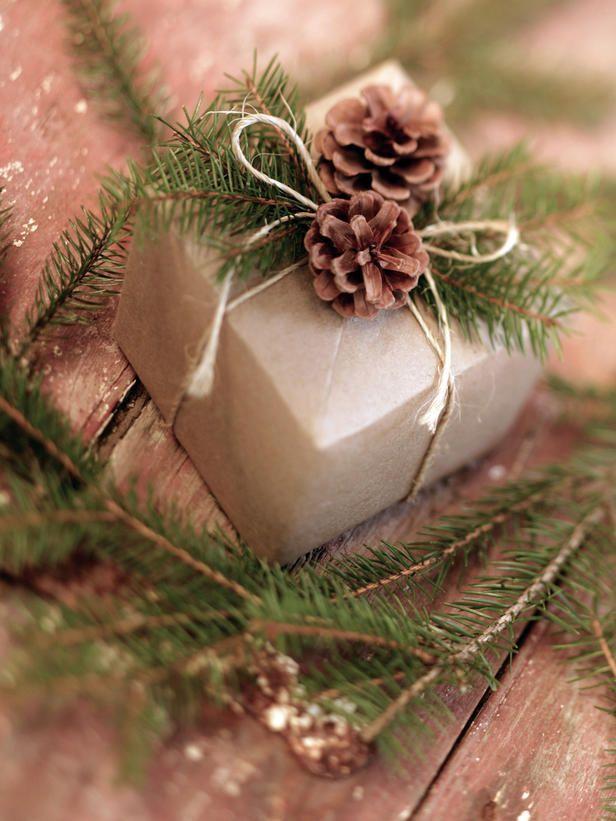 Buon Natale Shabby Chic.Natale Shabby Chic Economico Ecco Come Decorare La Tua Casa