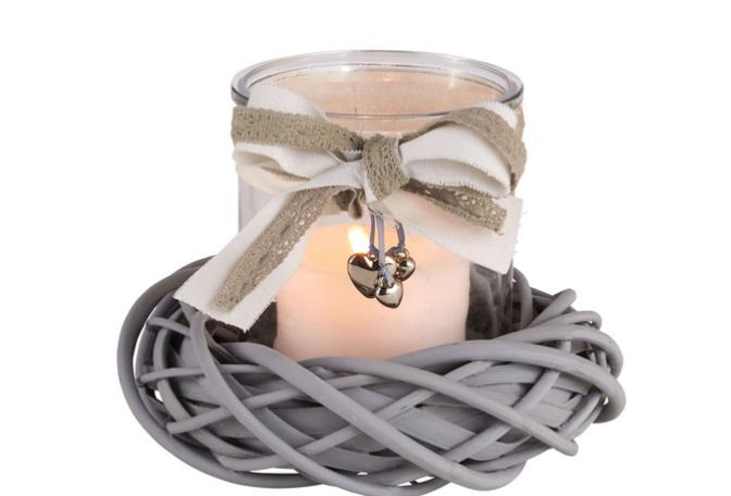 candela casa lidl