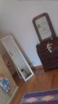Casa Elisabetta Mancini cameretta Rebecca