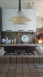 Casa Elisabetta Mancini dettaglio cuicna