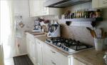 casa federica cucina