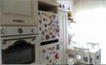 casa federica cucian lato frigo