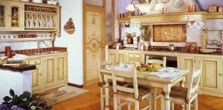 cucine-rustiche-aziende