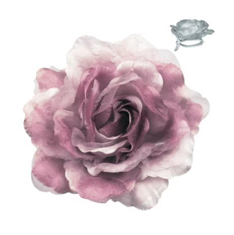 fermatenda fiore