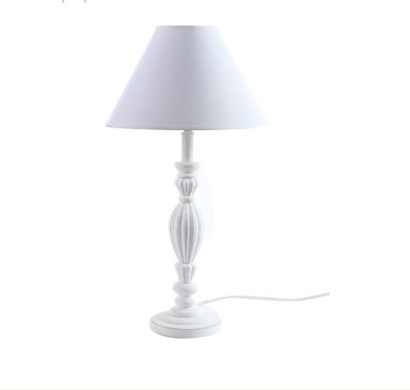 lampada da tavolo iperial