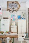 Progetto appartamento: cucina