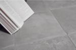 Provenza ceramiche dust